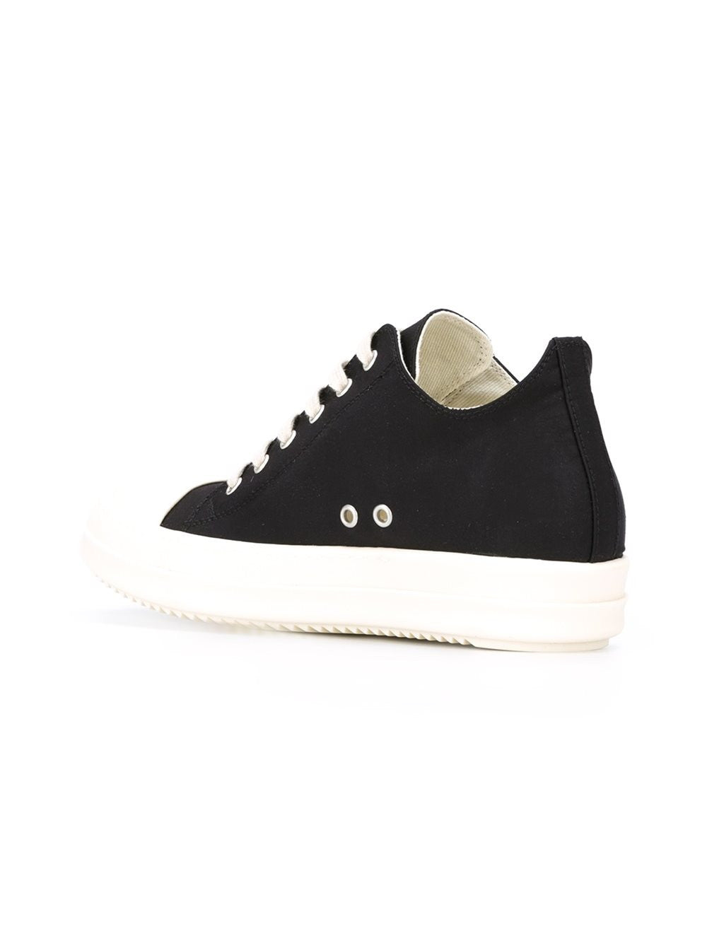 Low Top Sneaker | DS16F8802-MUP
