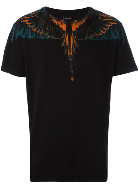 Wingspan Graphic Tee | CMAA018F16001027