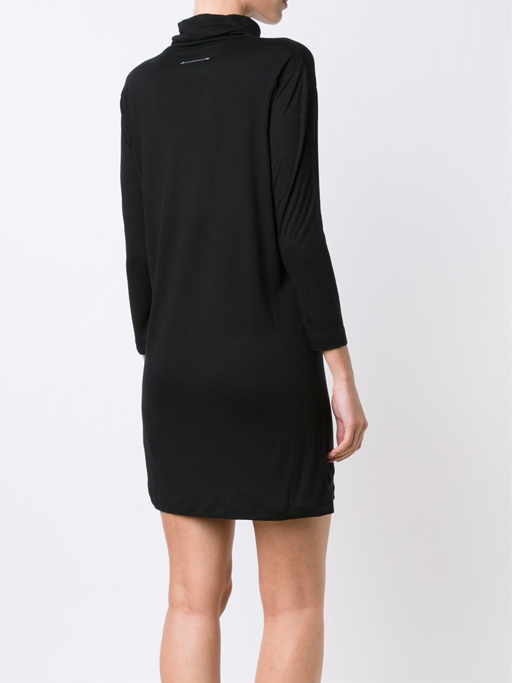 Long Sleeve Dress | S32CT0828 S22867