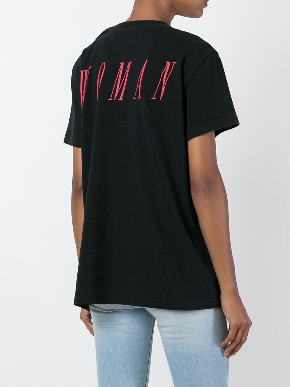 Table Tho? Tee| OWAA010F16185122