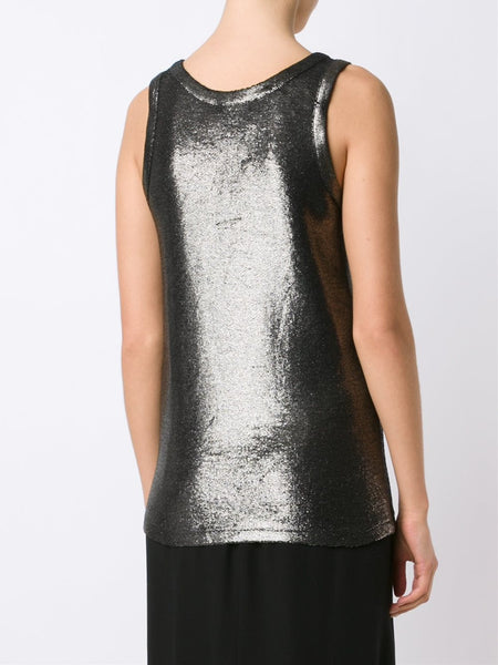 Sequined Top | 1602-1822-179-029