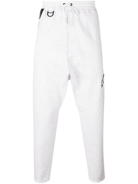 Future Cotton Jogger | B49851 FUTURE SP