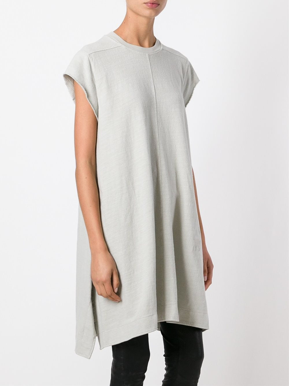 T-Shirt Dress | DS16F8505-BG
