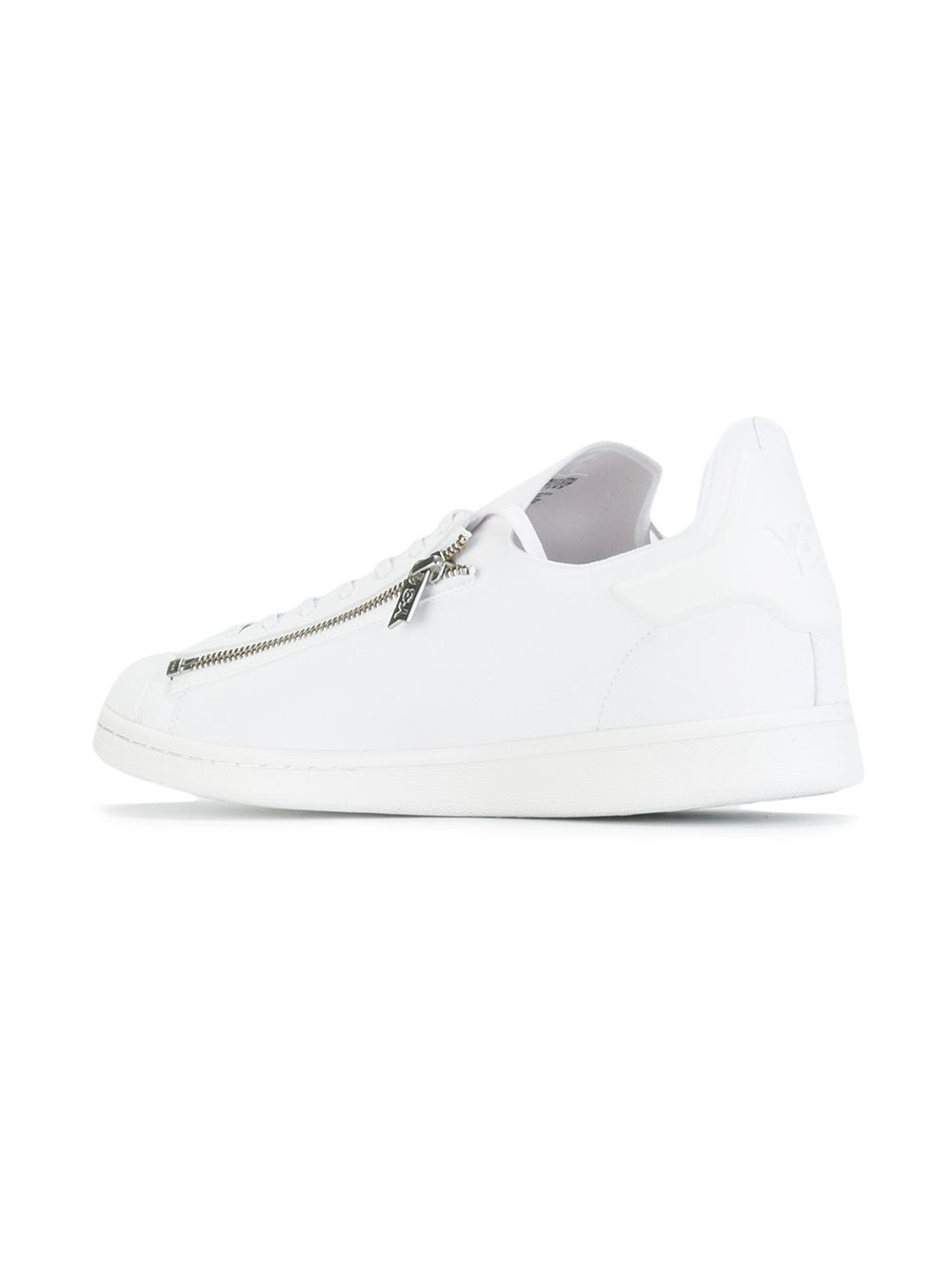 Zipped Stan Smith Sneaker | BB4797 STAN ZIP