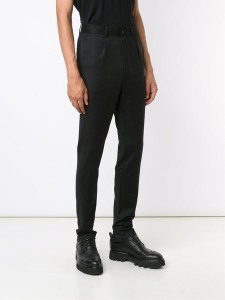 Skinny Tailored Trouser | K6660
