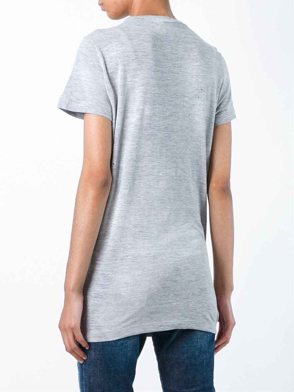 Graphic Tee | S72GC0942-S22146