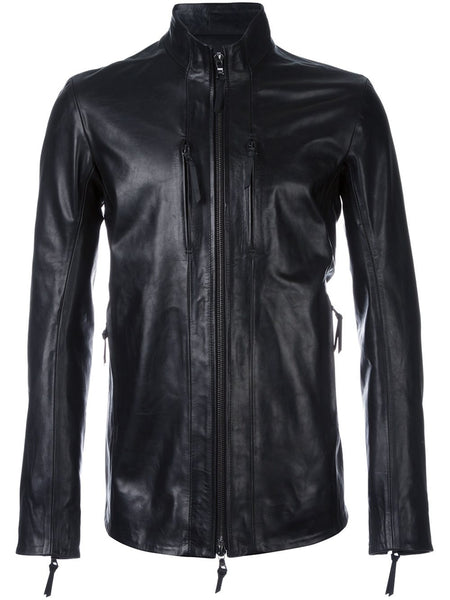 Leather Jacket | JB-1503/1424