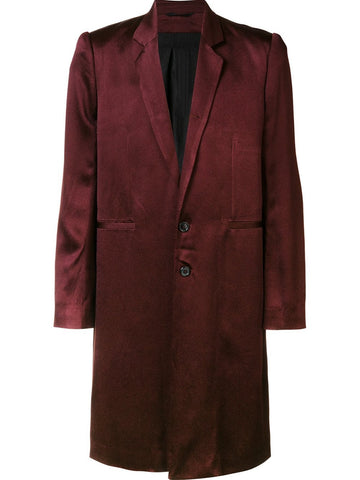 Tailored Coat | 1602-3100-174