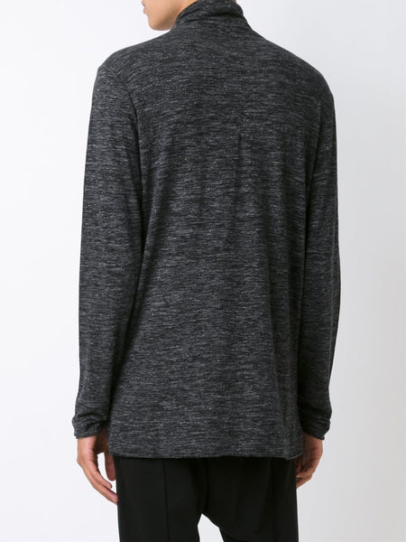 Roll Neck Pullover | CFUTRA3380