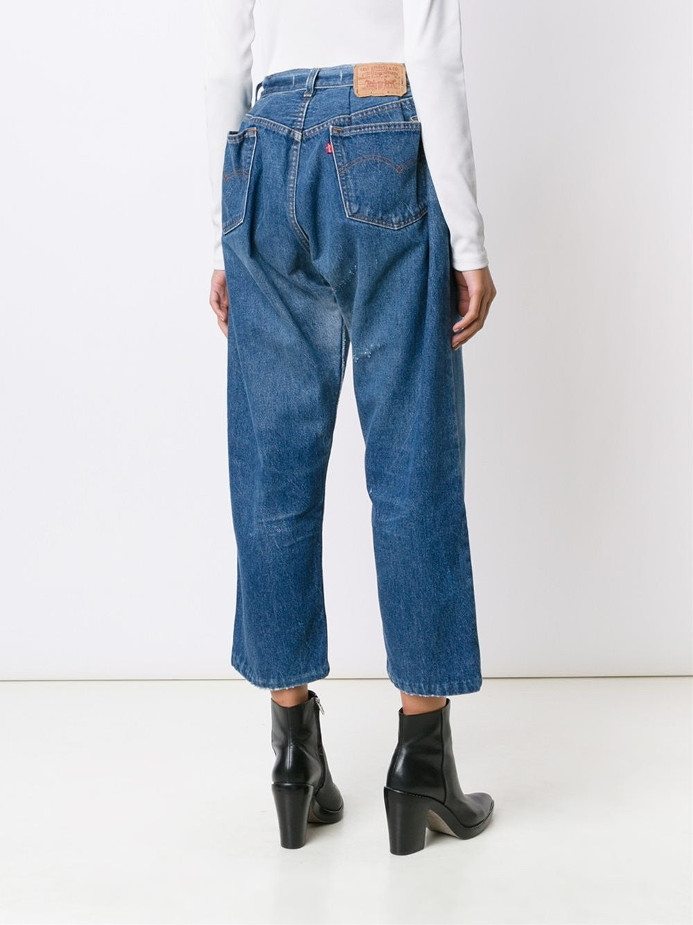 Deconstructed Levis | OWCE023F16049034