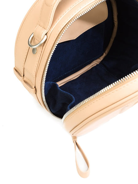 Leather Jean Bag | VLSJP001 JEAN