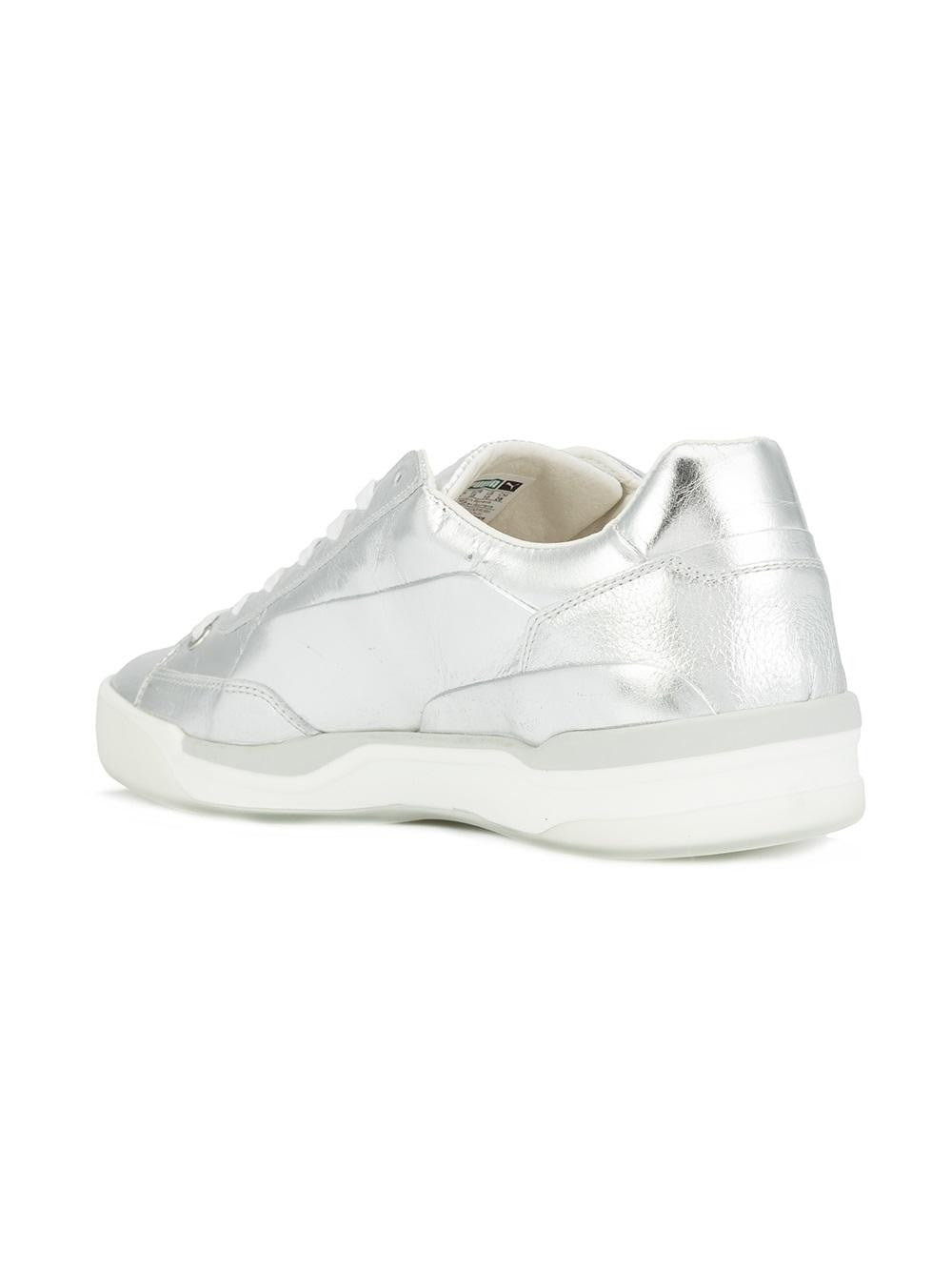 Move LO Metallic Trainer | 36167401