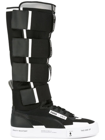 Court Play Boot | 36149501 COURT PLAY BOOT X UEG