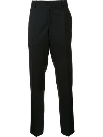 Piped Tailored Trouser | 435656QHU23