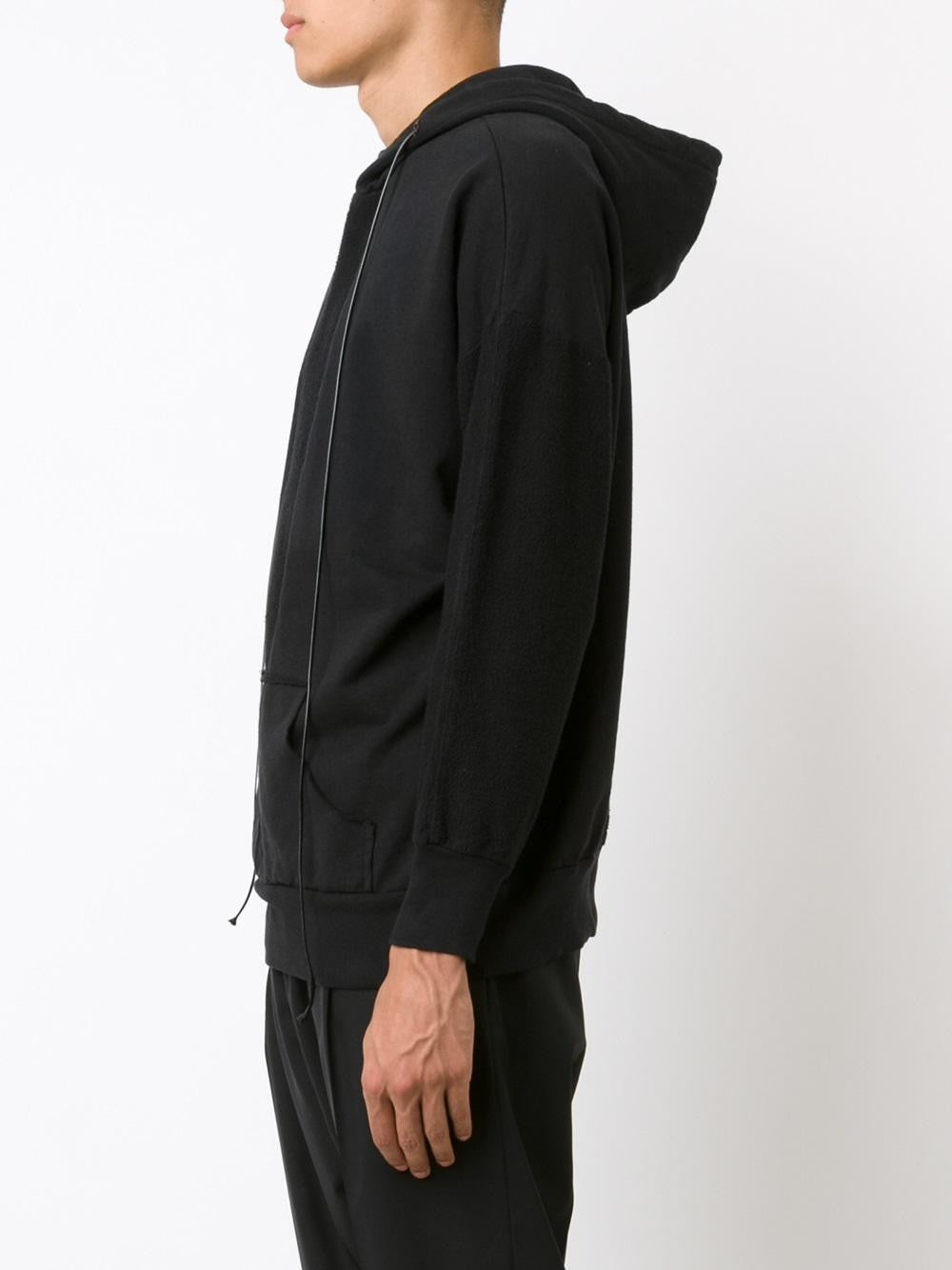 Cotton Road Hoodie | KDP-15010823 ROAD HOOD