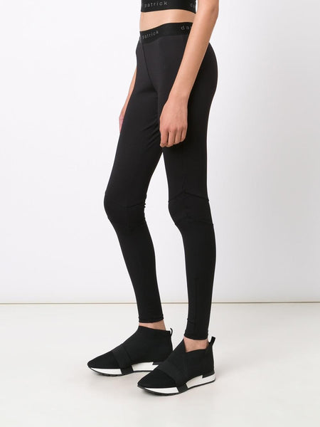 Trail Legging | 16010804 TRAIL LEGGING SPORT