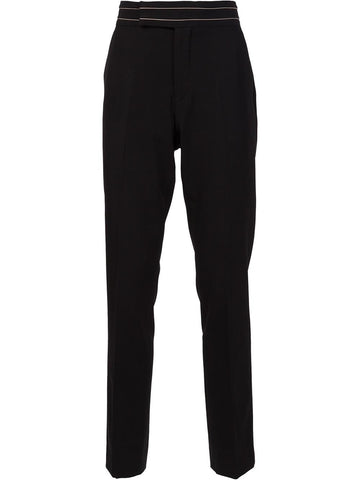 Tailored Trouser | PRXC-213R-T94