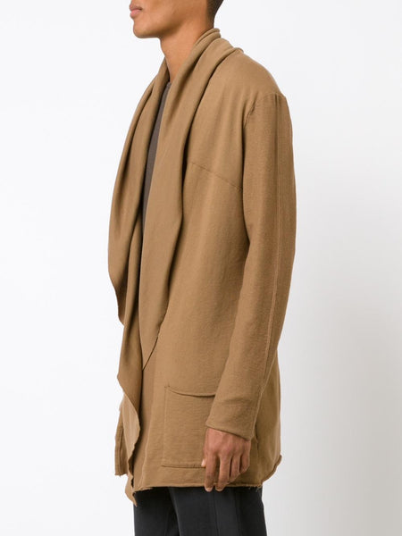 Cotton Shield Cloak | 15010614 SHIELD CLOAK II