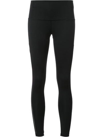 High Rise Legging | 16010812 HIGH RISE LEGGING SPT