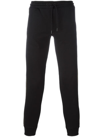 Decourative Trim Jogger | PMCA001S17087031 TRIMMED