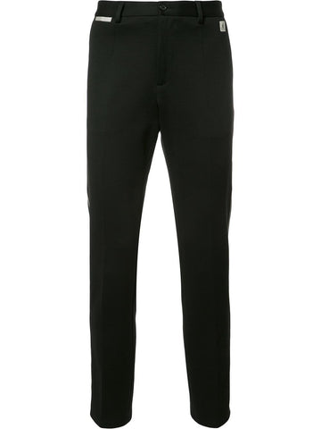 Tailored Tuxedo Trouser | G69KET FU75A