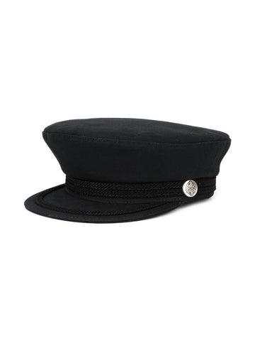 Captain's Hat | VLSHC001 CAPTAINS HAT