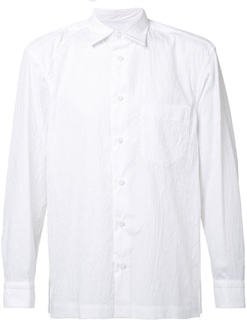 Textured Shirt | ME76FJ026