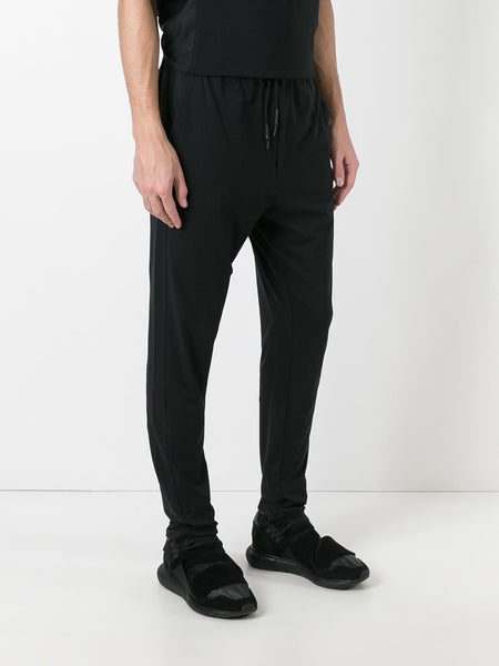 Nomad Joggers | BS3583MNOMAD