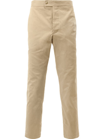 Cotton Chino | 1033-00-26411