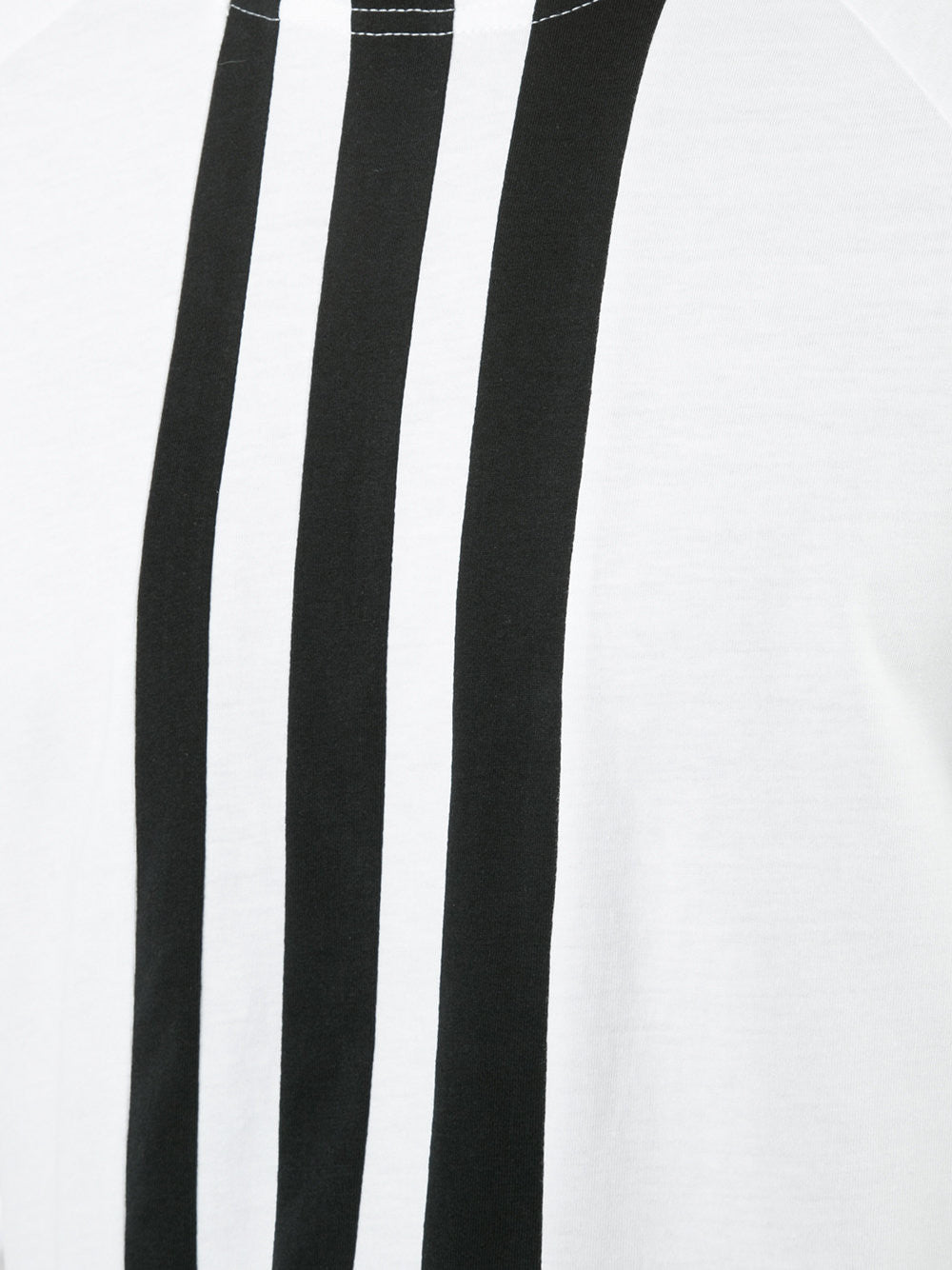 Striped Long-Sleeve Tee | BS3409M3STRLS