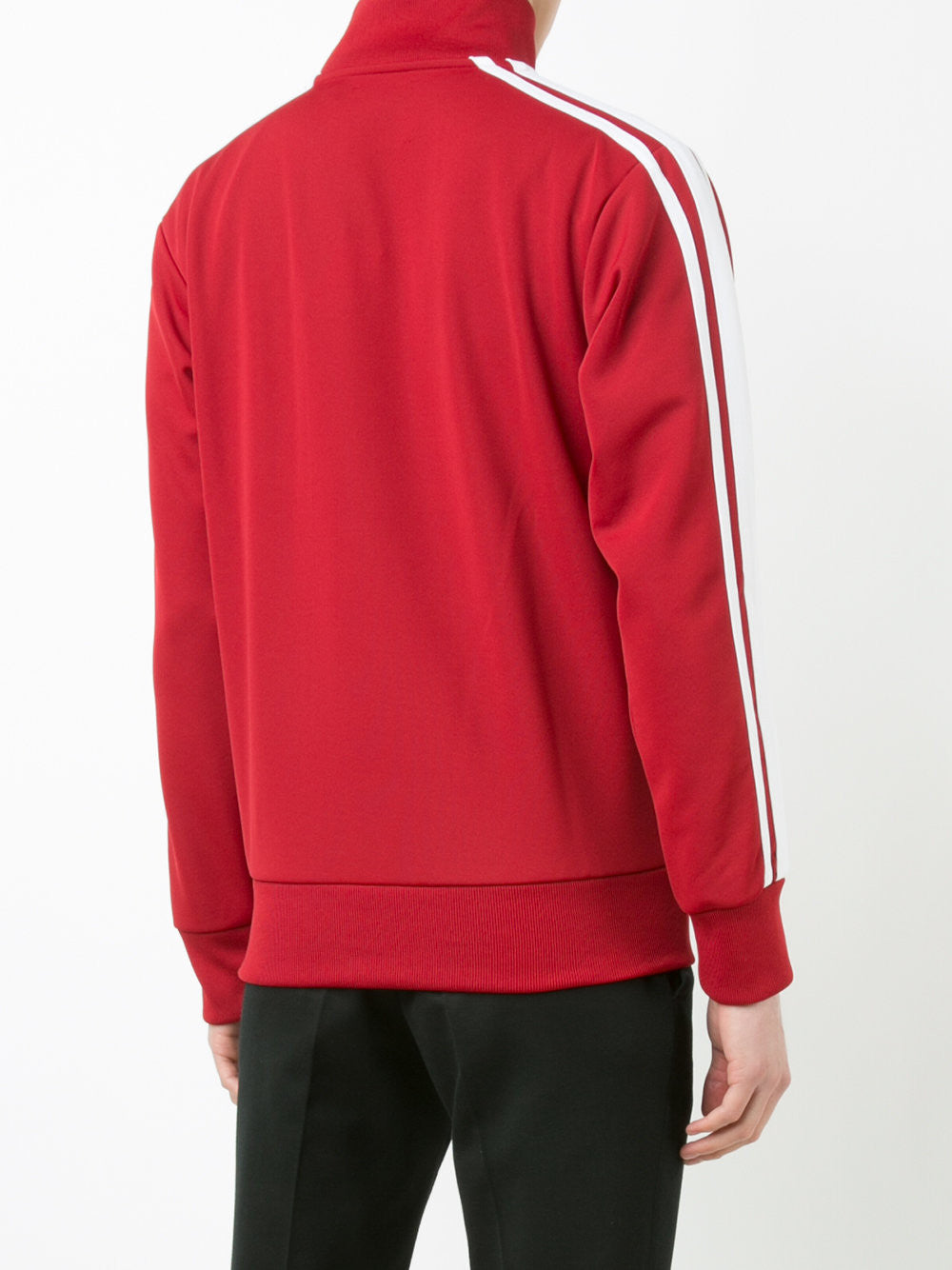 Track Jacket | PMBD001S17089021 CLASSIC