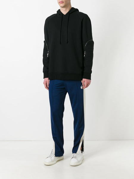 Weed Trackpant | PMCA007S17089030 WEED