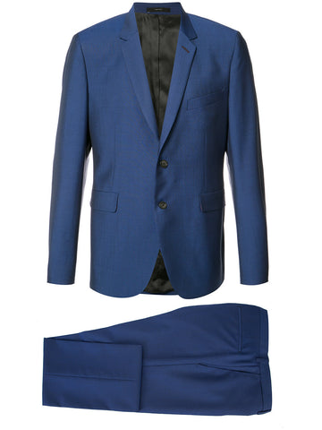 Tailored Suit | PSPC 1250 W04