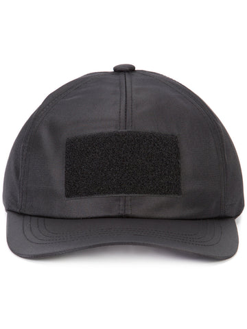 Six Panel Cap | 17SS-SBMAC-01