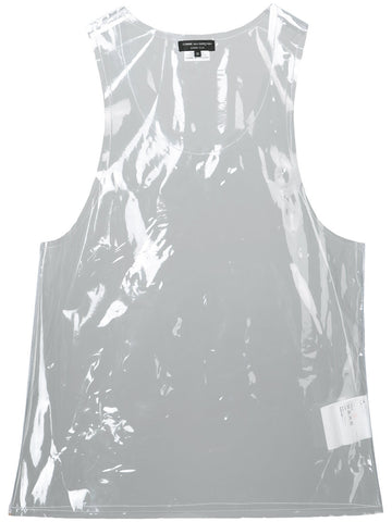 Translucent Tank | PS-T045-051