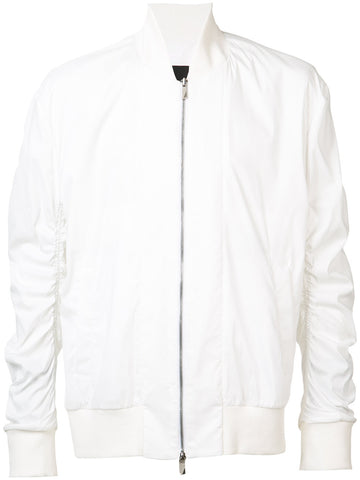 Cotton Bomber | K7515