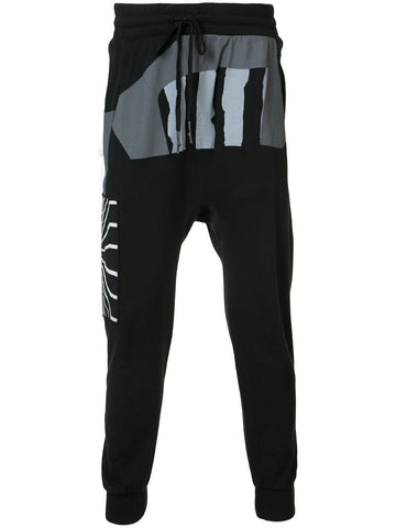 Abstract Joggers | 185 P3B 1220