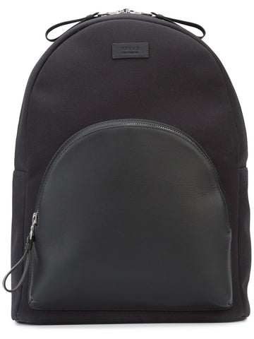 Canvas Rockefeller Backpack | VLSRC001 ROCKEFELLER ONE