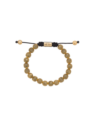 Ciaro Bead Bracelet | 36 MIN8_001 INDIAN BRCLT