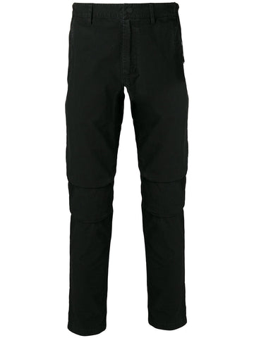 Cotton Pant | 6021 CUSTOM PANTS