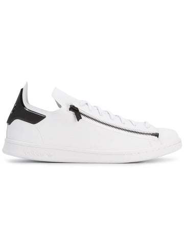 Zipped Stan Smith Sneaker | S82113 STAN ZIP