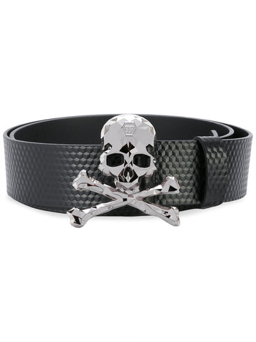 Dream Skull Belt | F17A MVA0124 PLE063N DREAMS ST