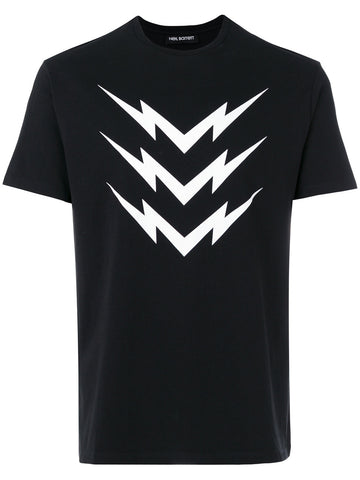 Lightning Arrow Tee | PBJT267F-F506S