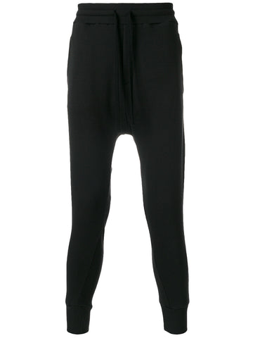 Thermal Sarouel Pant | MST-86-0-1
