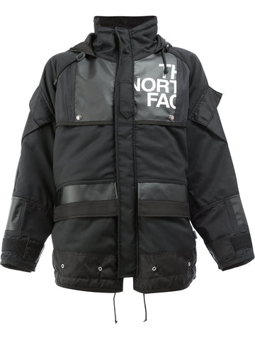 The North Face Parka | WT-J108-051