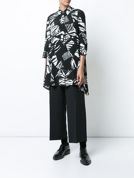 Abstract Tunic | PNCM180-F034