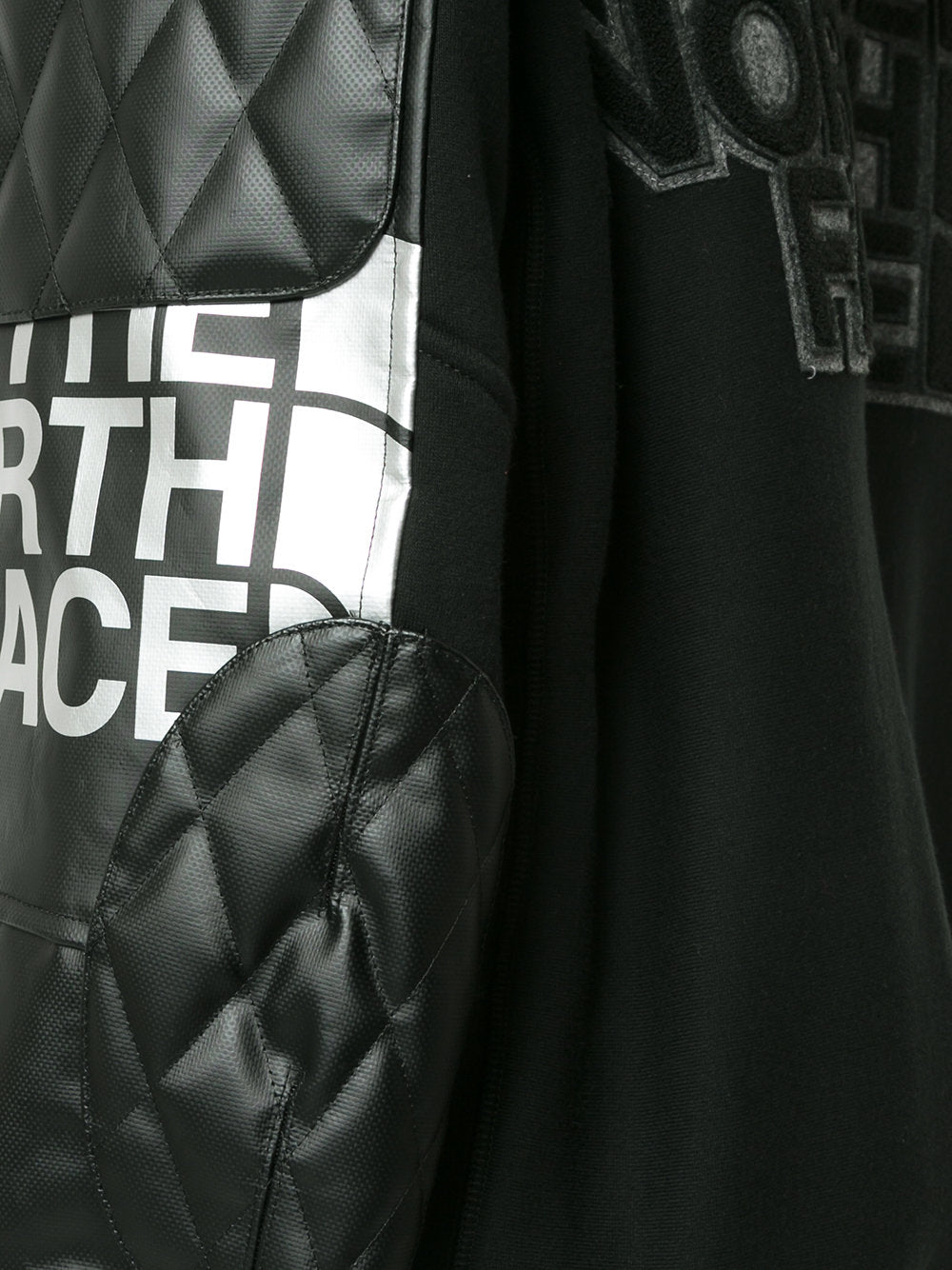 The North Face Hoodie | WT-T101-051