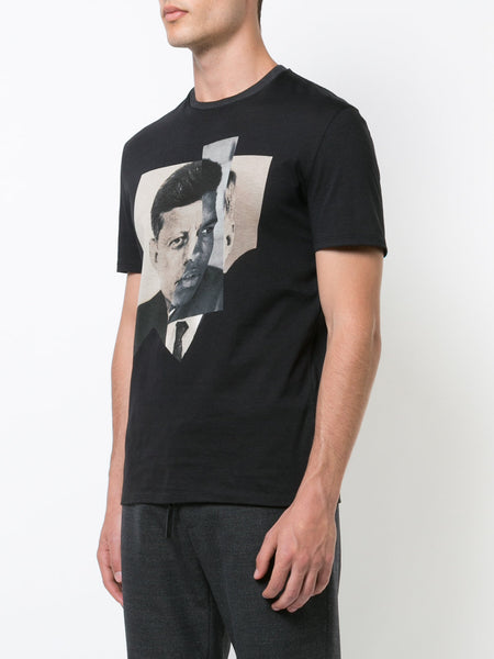 Freedom Fighters Tee | PBJT264T-F576S
