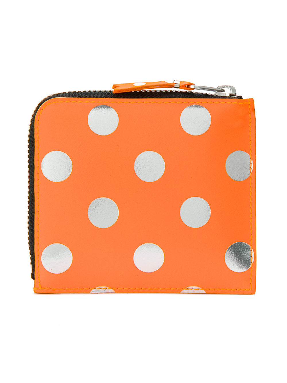 Mini Polka Dot Wallet | SA3100GB DOT