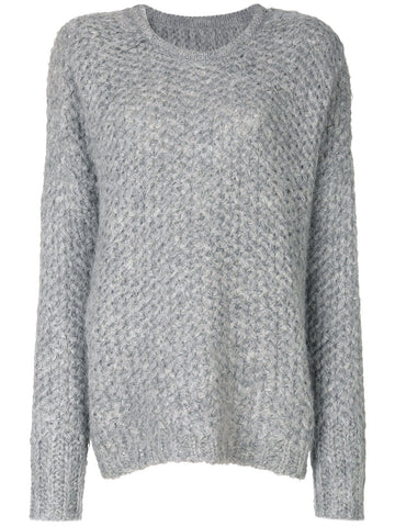 Knit Sweater | WK 67-0-3